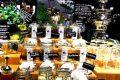 Il misterioso mondo dei supermercati