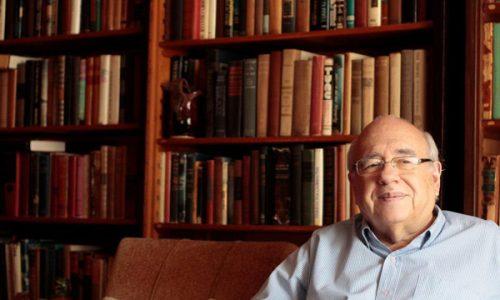 Luis Fernando Veríssimo: La persona sbagliata