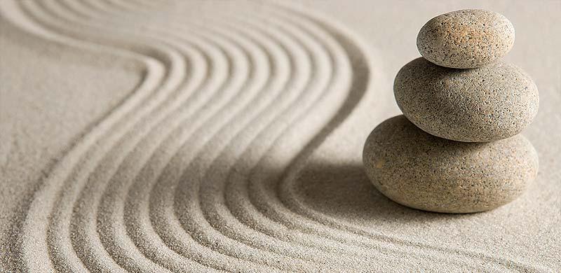 buddismo_zen sassi