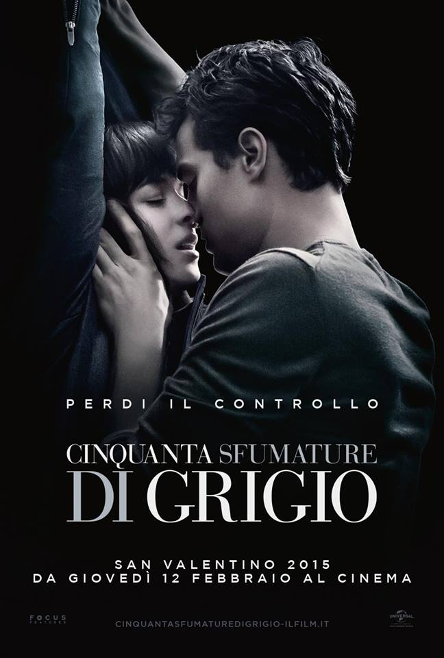 film 50 sfumature