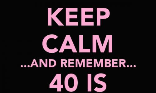 Ottalogo #7 Sopravvivere alle crisi di mezza età
