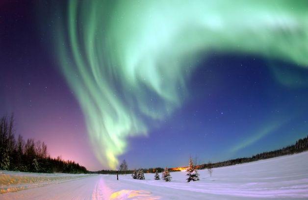 aurora-boreale1