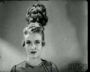 capelli a carciofo