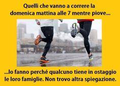 frasi running