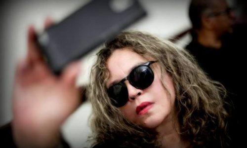 Martha Rivera Garrido – Non ti innamorare (No te enamores)
