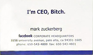 Mark-Zuckerberg-Business-Card