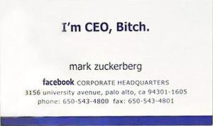 Mark-Zuckerberg-Business-Card