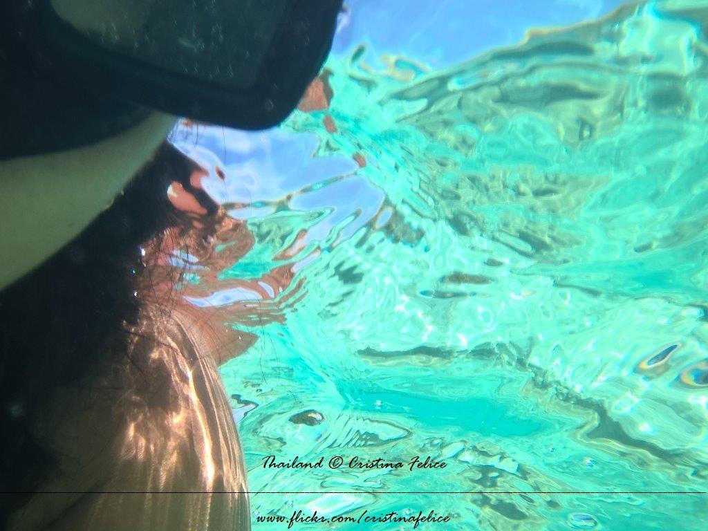 Ottalogo #14 Le otto cose da sapere sullo snorkeling 2