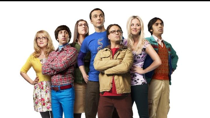 Big Bang Theory siamo tutti un po' Sheldon
