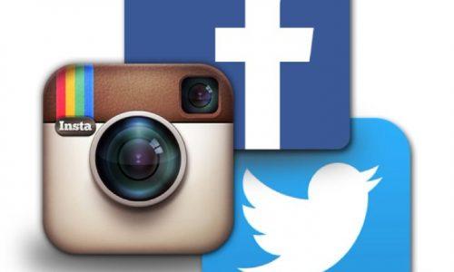 Social…ruoli