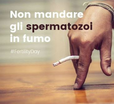 Fertility Day (4)