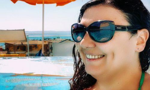 ESTATE RAGAZZI – Il giorno della piscina